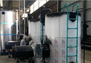 南方水泵价格表_锅炉给水泵安装和启动简介_西安南方泵业